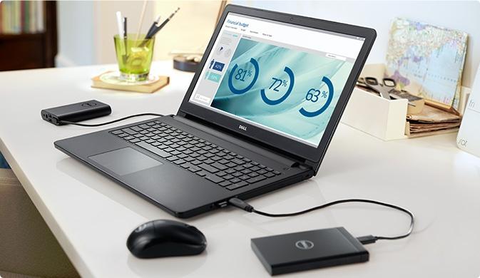 laptop-vostro-14-3000-pdp-love-03