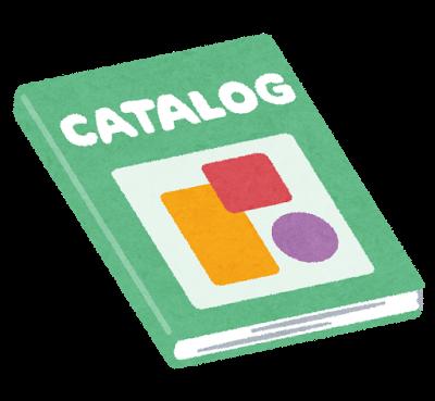 book_catalog