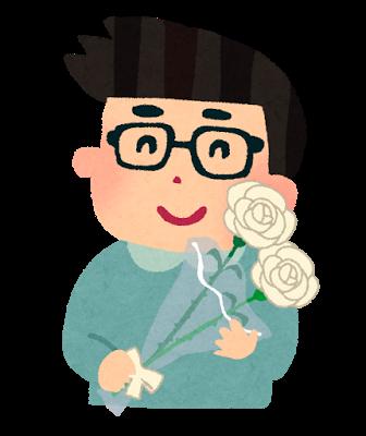 chichinohi_father_flower