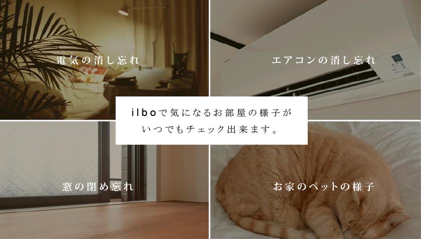ilbo_img6