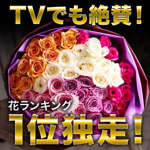 出典:http://item.rakuten.co.jp/1---1/02/